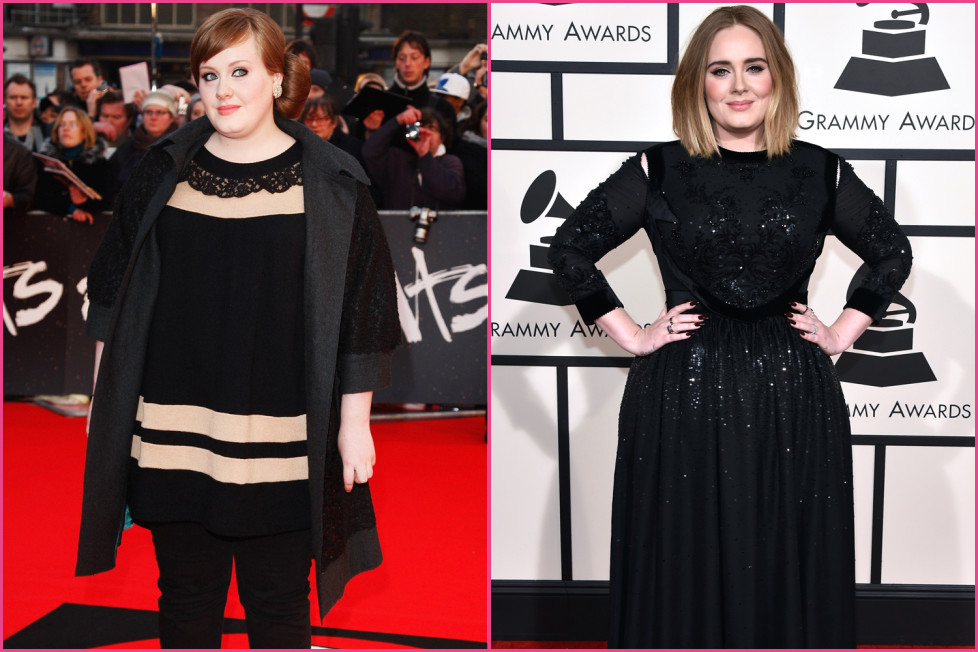 adele-before-and-after-result