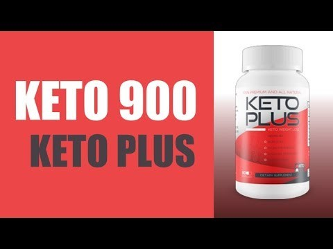 keto 900 review – 2019 – Buyer's Guide USA, CA, UK?